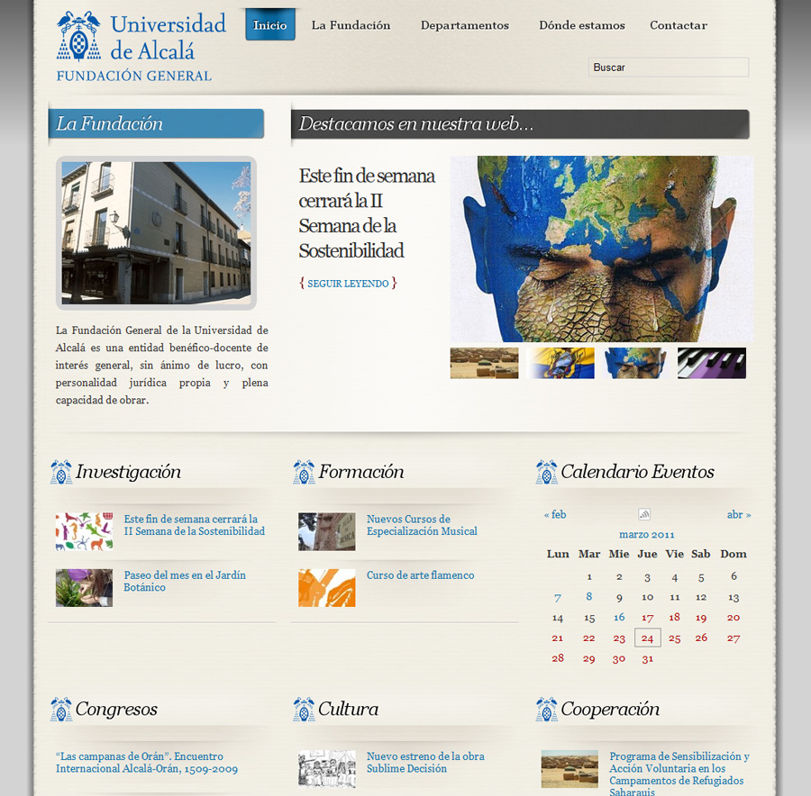 Portafolio Web - Diseño y Desarrollo Web, tiendas virtuales, catálogos online