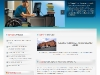 CAPTA - Diseño web en Wordpress en Madrid