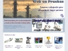 Hispacontrol - Tienda online en Prestashop Madrid