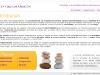 Invercade - Diseño Web en Madrid