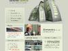 Sellados Seimpa - Diseño de web en Flash en Madrid
