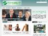 Sepúlveda Consultores - Diseño Web en Wordpress en Madrid