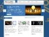 TecnoIdea - Diseño web con wordpress en Madrid