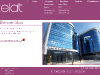 Telat Marketing - Diseño web en Madrid