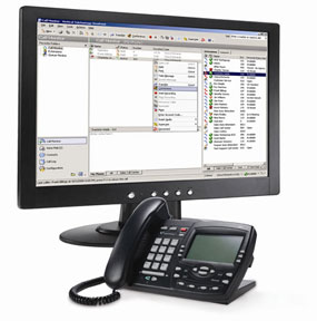 Information Technology Services, IT Services Madrid, Barcelona and rest of Spain. Telephone Switchboards