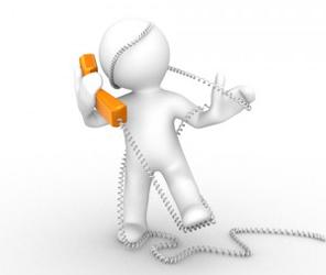 Instalacion, mantenimiento, servicio tecnico y venta de centralitas telefonicas en Madrid. Trabajamos con las marcas Panasonic, Nec Philips, LG Nortel, Alcatel Lucent y Neris. Impulso Tecnológico ofrece la instalación de centralitas telefonicas en Madrid con los sistemas más avanzados que existen en el mercado. Impulso Tecnológico proporciona las soluciones en centralitas telefonicas y sistemas de comunicación que permiten a las pequeñas y medianas empresas personalizar completamente su sistema de comunicaciones, para satisfacer sus necesidades específicas tanto si tienen una única ubicación, como si es una multinacional.