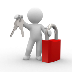 Copia de Seguridad Remota - Backup Online