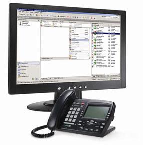 Venta, mantenimiento e instalación de centralitas telefónicas en Madrid - LG Nortel, Panasonic, NEC, Alcatel. Centrales de telefonos IP digitales y analógicas