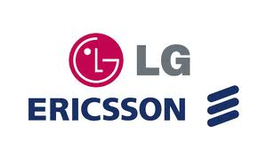 Centralitas LG Ericsson