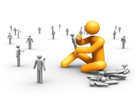 Empresa de Servicios Informáticos, Consultoría Informática y soporte a domicilio para empresas. Damos soporte en Madrid y Barcelona. Servicio técnico de soporte informático | Impulso Tecnológico