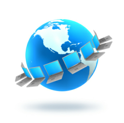 IMPULSO TECNOLÓGICO ofrece soluciones web para las empresas, desde el registro y hospedaje web, diseños de sitios web, desarrollo a medida web, publicidad en buscadores y posicionamiento natural