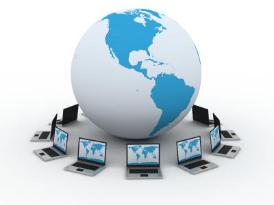Instalacion de Redes Informáticas en: cableado, diseño y mantenimiento de redes de ordenadores Zona de Madrid