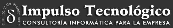 Contactar con su empresa de informática y comunicaciones en Madrid