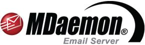 MDaemon es un servidor de correo SMTP/POP3 para cualquier Windows. Su uso le permite enviar y recibir correo entre los usuarios de sus redes de área local y también a través de Internet. Con MDaemon puede poner en marcha un potente sistema de correo de forma económica, ya que no requiere el uso de gateways, routers o líneas dedicadas. Firewall para el correo electrónico El firewall de MDaemon le permite definir una lista de direcciones IP y decidir si los usuarios pueden o no tener acceso a ellas. Esta característica es muy útil para administradores que deseen bloquear ciertos dominios que son origen de problemas o cuyo tráfico de correo no se desea recibir. El firewall también permite crear una red privada de servidores de correo y clientes, para una mayor seguridad. La tabla del firewall se comprueba, tras establecer la conexión, con la dirección IP primaria detectada por el protocolo TCP/IP, decidiendo entonces si el acceso se autoriza o no.