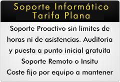 mantenimiento informatico Almeria