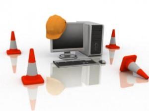 Mantenimiento de servidores Windows en Madrid. Aspectos a tener en cuenta para un mantenimiento informatico a empresas en Madrid