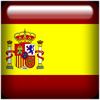 Mantenimiento Web en Madrid y a nivel nacional de España