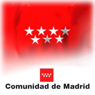 Servicios y Mantenimientos Informáticos Zona de la Comunidad de Madrid