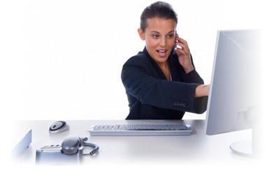 Ventajas de contratar una empresa de informatica. Los Beneficios de contratar a una empresa de consultoria informatica en Madrid