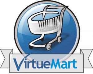 Virtuemart - Software Gratis para Tiendas en Online con Joomla
