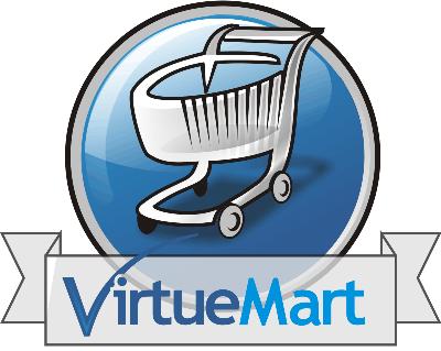 Si quiere montar una tienda online en internet, dispone de Virtuemart para Joomla, un software gratuito que incorpora la posibilidad de tener carrito de la compra o un cátalogo online, así como búsquedas personalizadas dentro del catálogo, pasarelas de pagos, multidioma y multimoneda, etc. Ofrecemos alojamiento web para tienda virtual, online para Virtuemart y Joomla