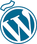 Descargar WordPress 3.0 en español. Versión completa en español del gestor de contenidos CMS más conocido del mundo