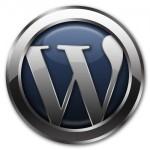Alojamiento Web para WordPress