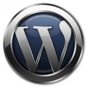 Diseño web con Wordpress. Por que usar Wordpress, ventajas de usar un gestor de contenidos.
